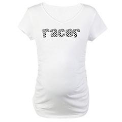 RACER Shirt