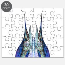 STRIKE Puzzle