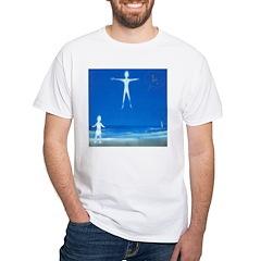 49.aspectz or the soul. . ? Shirt