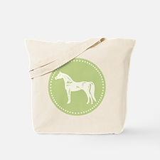 Cool Shagya arabian Tote Bag