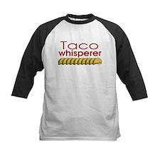 Taco Whisperer Tee