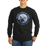 Acadia national park Long Sleeve T Shirts