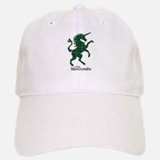 Unicorn - Abercrombie Baseball Baseball Cap