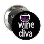 Wine Diva 2.25