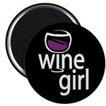 Wine Girl 2.25