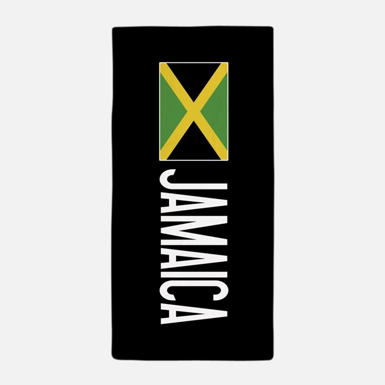 Jamaican flag bathroom accessories decor cafepress for Bathroom designs jamaica