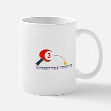 T3 Mug