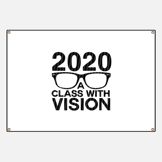my vision 2020 for my school 2020 topics and objectives each topic area includes an overview, objectives and data, and evidence-based resources a vision topic areas marked.