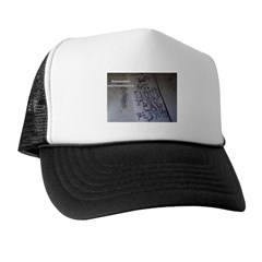 Dont get excited... Trucker Hat
