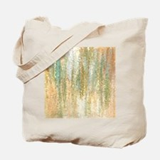 Design 30 Tote Bag
