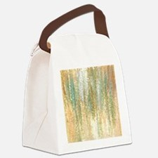 Design 30 Canvas Lunch Bag