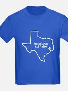 Innerloop Houston T