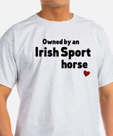 Irish Sport horse T-Shirt