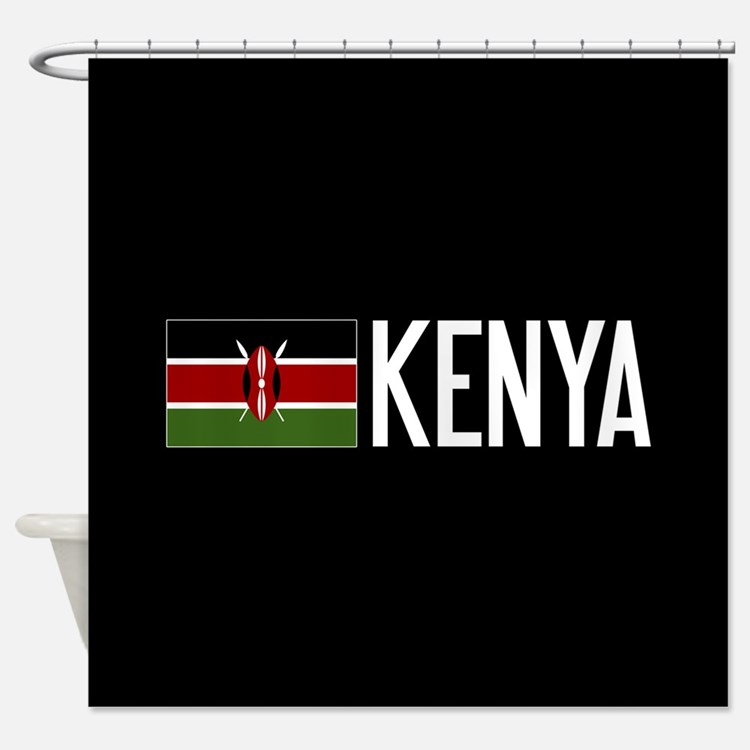 Nairobi bathroom accessories decor cafepress for Bathroom ideas kenya