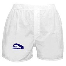 Bags Champion Boxer Shorts