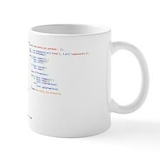 CoffeeMug.class.php