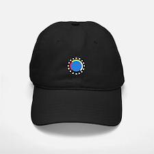 Mitakuye Oyasin Baseball Hat