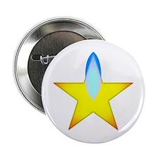 Strickland Propane Button