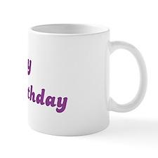 Its my 100th Birthday Mug