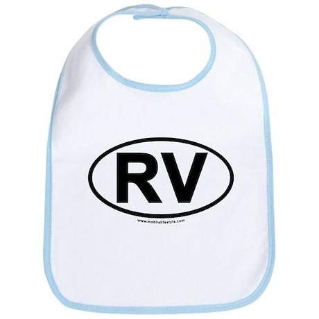 RV Country Bib