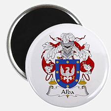 Alba Magnet