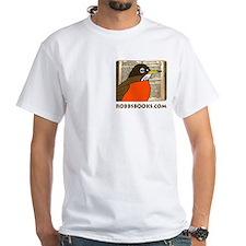 American Robin Shirt