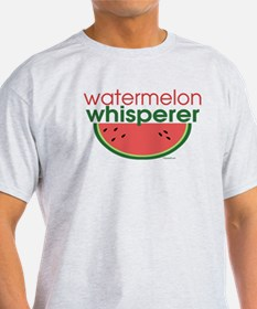 Watermelon Whisperer T-Shirt