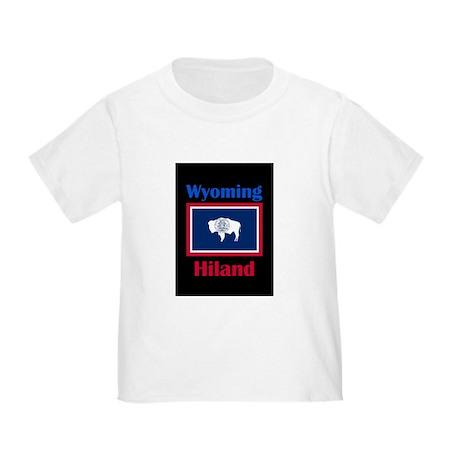 Santa Claws Maternity T-Shirt