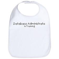 Database Administrator in Tra Bib