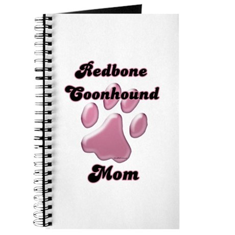 Coonhound Mom3 Journal
