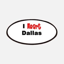 Dallas.png Patch