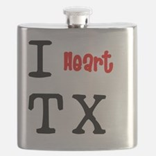 TX.png Flask