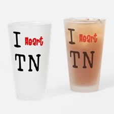 TN.png Drinking Glass
