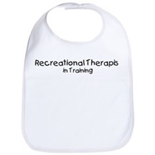 Recreational Therapist in Tra Bib