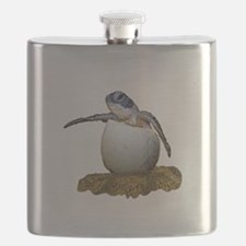 HATCHLING Flask
