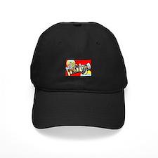 Michigan Greetings Baseball Hat