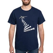 IYAAYAS.Ammo T-Shirt