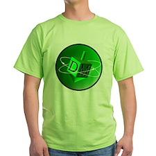 Dreidel Maidel T-Shirt