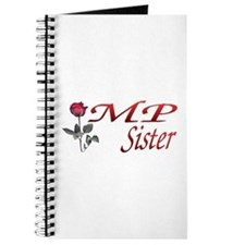mp sister Journal