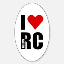 Rc Boat Bumper Stickers Car Stickers Decals  More - Vinyl stickers for rc boats