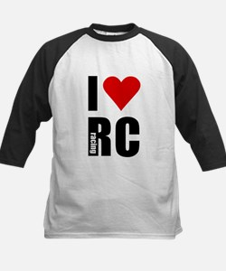 I love RC racing Tee