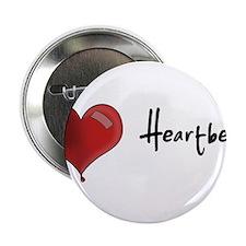 Heart Beat Button