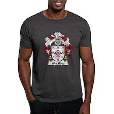 Abráldez T-Shirt