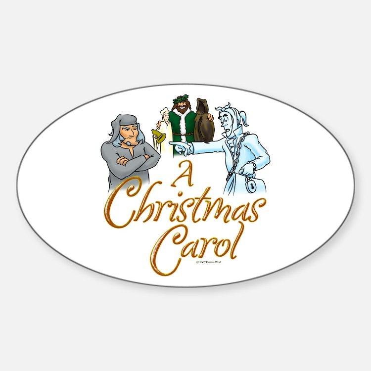 Image Result For Christmas Carol Tiny Tim Puppet: A Christmas Carol Stickers