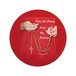 Pray the Rosary 3.5
