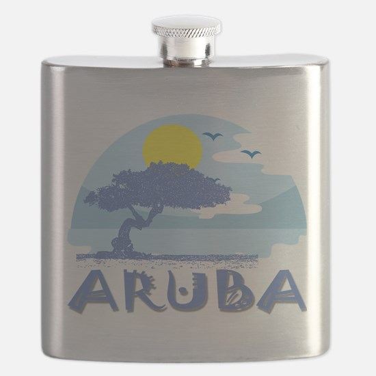 RetroDivi Flask