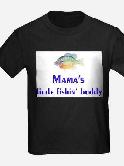 mama's T-Shirt