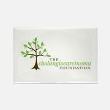 Cute 10x10 Rectangle Magnet (100 pack)