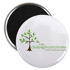 cc-tree Magnets