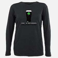 Slainte Irish Stou T-Shirt